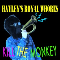 Kill the Monkey